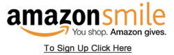 amazon-smile-click