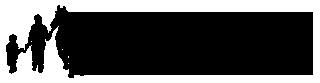scholl-community-impact-group-logo-blk